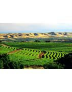 Barossa Valley - Australia - Regiony Winiarskie - Sklep z Winem Bachus