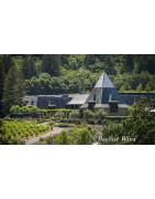 Kalifornia USA Wina - Regiony Winiarskie - Sklep z Winem Bachus
