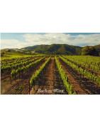 Sonoma County USA Wina - Regiony Winiarskie - Sklep z Winem Bachus
