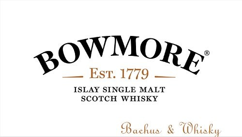 Bowmore Whisky Islay