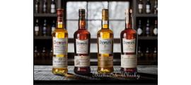 Dewars's Aberfeldy Whisky