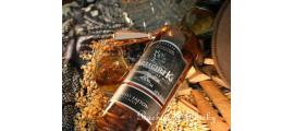 Warenghem Armorik Whisky Bretanii