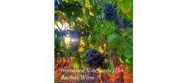 Ironstone Vineyards USA