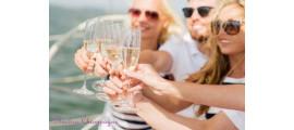 Mumm Champagne Szampan z Francji