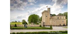 Castle La Tour Carnet
