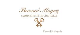 Bernard Magrez wina z Francji