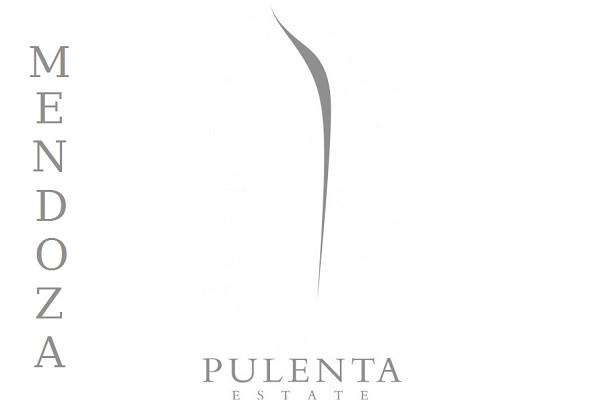 Pulenta Bodega wina z Argentyny