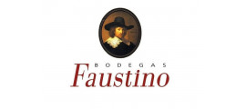 Bodegas Faustino - Grupo Faustino