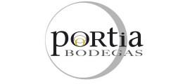 Bodegas Portia Ribera del Duero