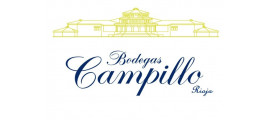 Bodegas Campillo Rioja