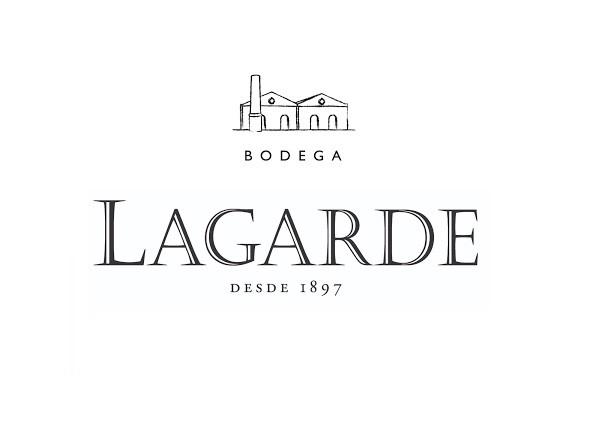 Bodega Lagarde Mendoza