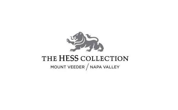The Hess Collection Napa Valley