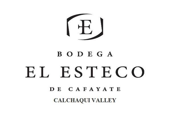 Bodega El Esteco Dolina Calchaqui