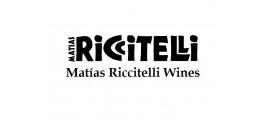 Bodegas Matias Riccitelli