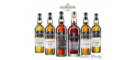 Glengoyne Distillery Whisky