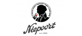 Niepoort wina portugalskie