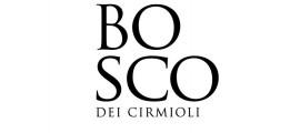 Casa Vinicola Bosco Malera