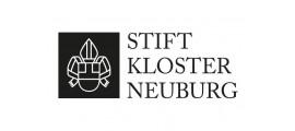 Stift Klosterneuburg Austria