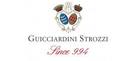 Girolamo Strozzi