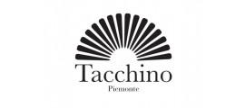 Winiarnia Tacchino Piemont