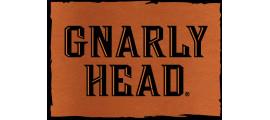 Gnarly Head Wines Lodi