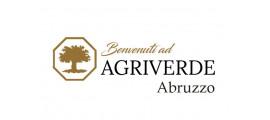 Agriverde Abruzzo