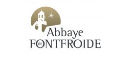 Abbaye de Fontfroide Corbières