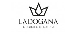 Agricola Ladogana Apulia
