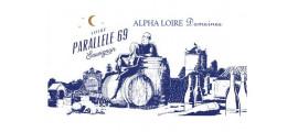 Domaines Alpha Loirey Doliny Loary
