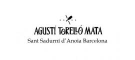 Agustí Torelló Mata Barcelona