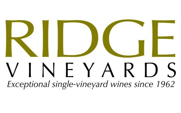 Story Ridge Vineyards California