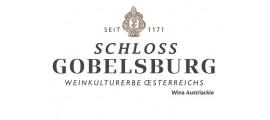 Weingut Schloss Gobelsburg Kamptal Austria