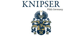 Knipser Winery Pfalz Germany