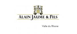 Domaine Grand Veneur Alain Jaume Valle du Rhone