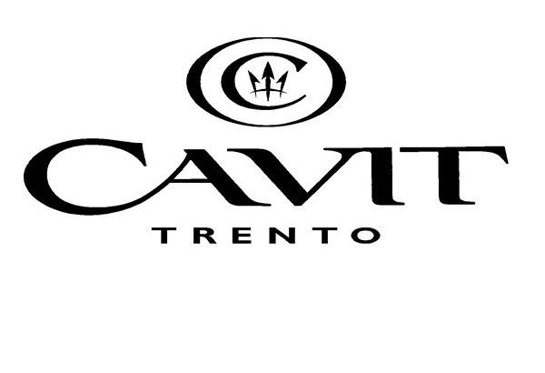 Cavit Cantina Viticoltori del Trentino