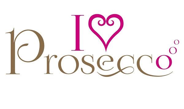 Prosecco Włoskie Wino Musujace