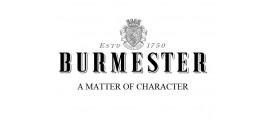Burmester Porto