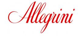 Allegrini – Włochy
