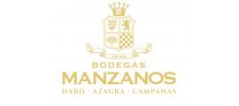 Bodegas Mazorral – Hiszpania – La Mancha