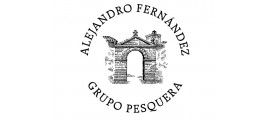 Alejandro Fernandez - Hiszpania - Ribera del Duero