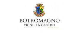 Botromagno – Włochy – Apulia