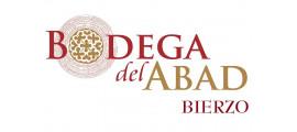 Bodega del Abad – Hiszpania – Bierzo