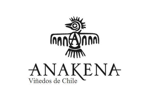 Anakena Vinedos de Chile