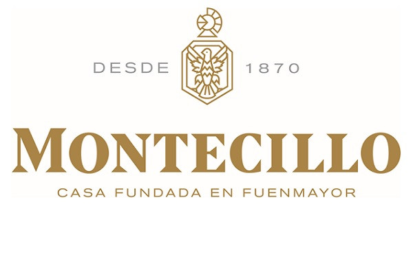 Bodegas Montecillo – Rioja – Hiszpania