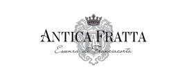 Antica Fratta – Włochy – Lombardia