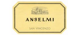 Anselmi – Włochy – Veneto