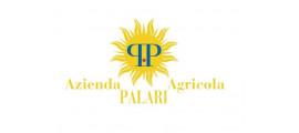 Azienda PALARI Agricola – Włochy – Sycylia