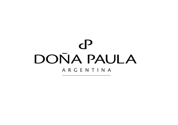 Doña Paula Lujan de Cuyo Mendoza