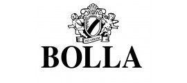 Bolla Winery
