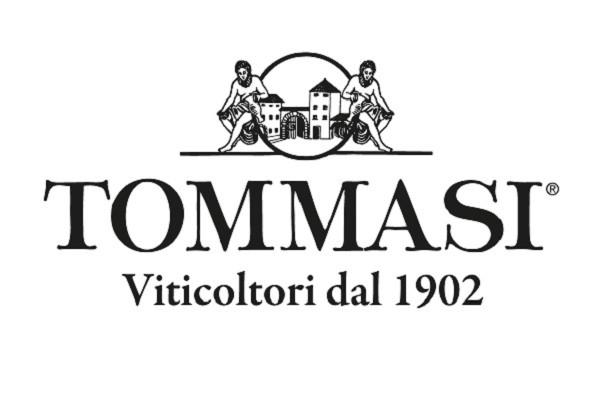 Tommasi - Włochy - Valpolicella